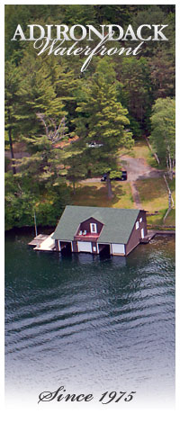 Humdinger Hill - Lake Placid Lake - Premium Property